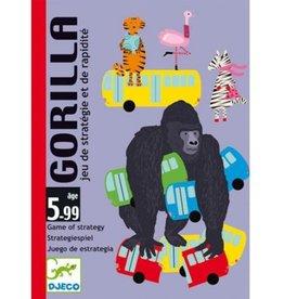 Djeco Gorilla