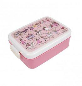 Tyrrell Katz Lunchbox Prinses