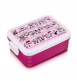 Tyrrell Katz Lunchbox Panda