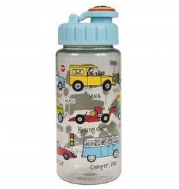 Tyrrell Katz Drinkfles Auto