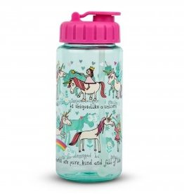 Tyrrell Katz Drinkfles Unicorn
