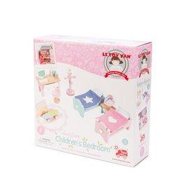 Le Toy Van Kinderkamer Daisylane