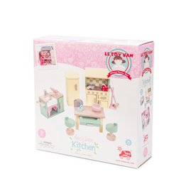 Le Toy Van Keuken Daisylane