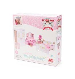 Le Toy Van Slaapkamer Daisylane