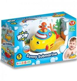 WOW Toys Sunny Submarine