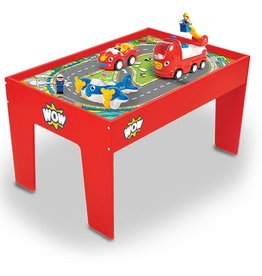 WOW Toys Activity Speel Tafel