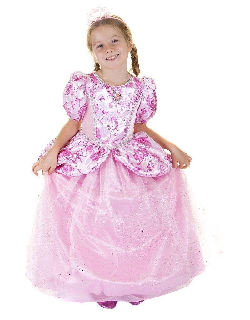 Great Pretenders Prinsessen Jurk 4-7
