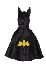 Great Pretenders Omkeerbare Bat/Spiderman Cape 1-2