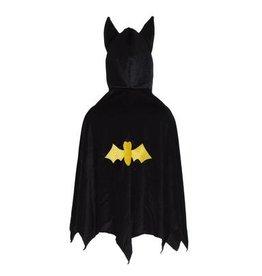 Great Pretenders Cape Batman 4-6