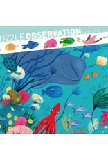 Djeco Observatie Zee