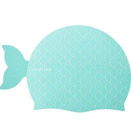 Sunnylife Swimming Cap Mermaid