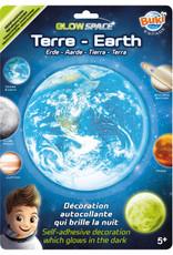 Buki Aarde 3D