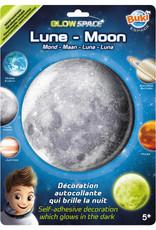 Buki Maan 3D