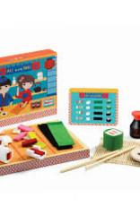 Djeco Aki & Maki Sushi