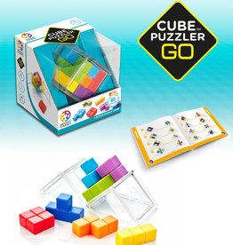 Smart Games Cube Go