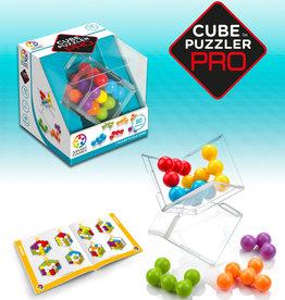 Smart Games Pro Cube