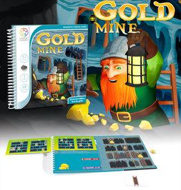 Smart Games Goldmine