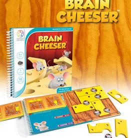 Smart Games Brain Cheeser