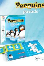 Smart Games Penguins Parade