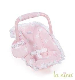La Nina Maxicosi Ster