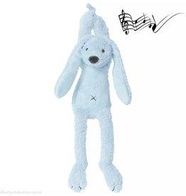 Happy Horse Konijn Richie Muziek Blauw