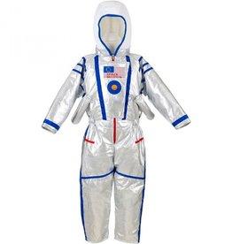 Souza Astronaut 5-7