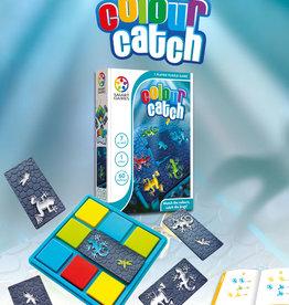 Smart Games Colour Catch