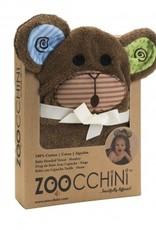 Zoocchini Badcape Aap