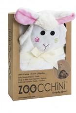 Zoocchini Badcape Lam
