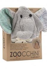 Zoocchini Badcape Olifant