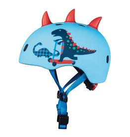 Micro step Micro Helm Dino M Mat