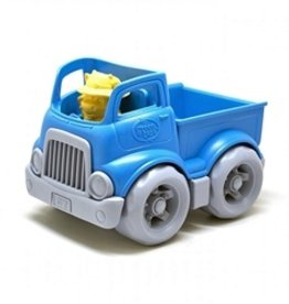 Green Toys Mini Pick-Up