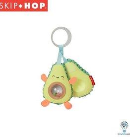 Skip Hop Avocado