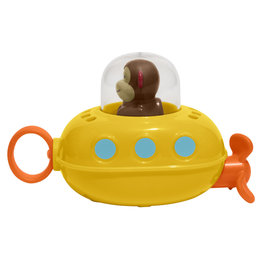Skip Hop Pull&Go Submarine