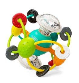 Infantino Activity Bal
