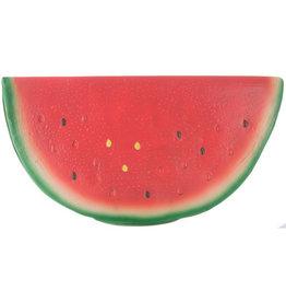 Lamp Watermeloen