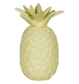 Lamp Ananas