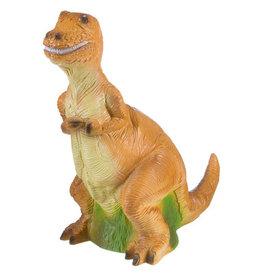 Lamp Dino Staand