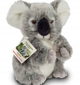 Hermann Teddy Koala