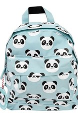 Rex London Rugtas Panda
