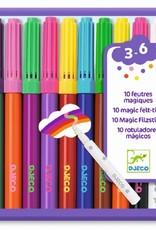 Djeco Magische Stiften