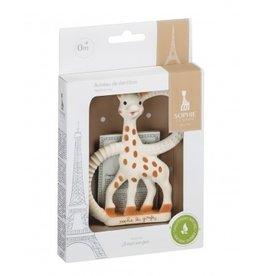 Sophie La Girafe Bijtring