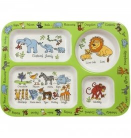 Tyrrell Katz Combi-bord Jungle