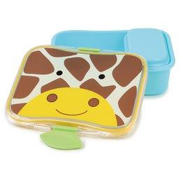 Skip Hop Lunchbox Giraf