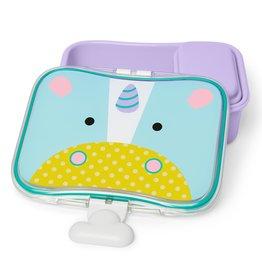 Skip Hop Lunchbox Unicorn