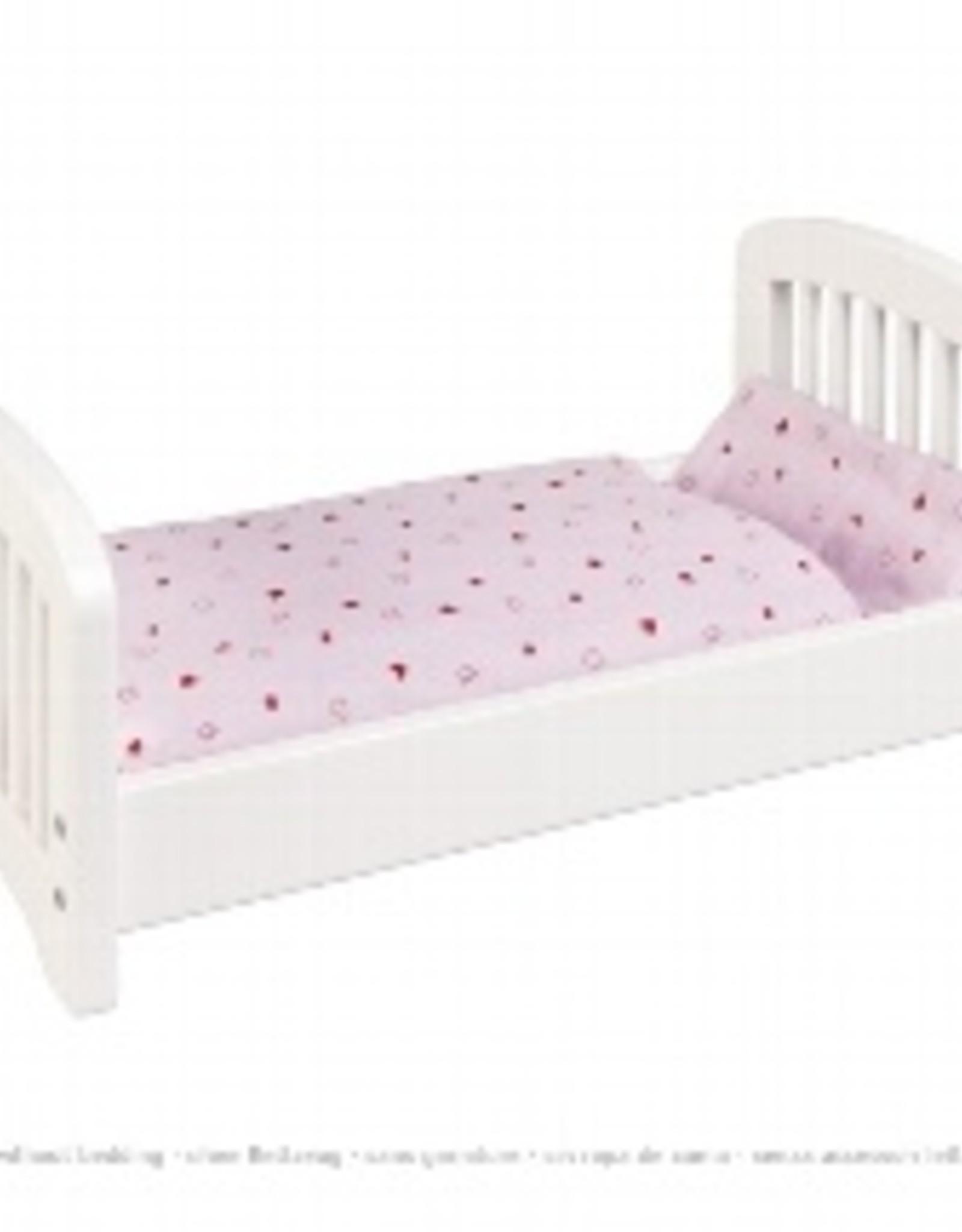 Goki Poppenbed Bed