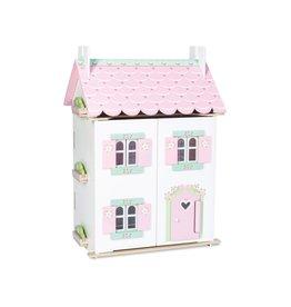 Le Toy Van Poppenhuis Sweetheart