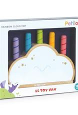 Le Toy Van Pop-Up Wolk