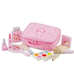 New Classic Toys Make-Up Set