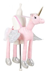 Souza Ride On Unicorn